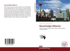 Обложка Beaverlodge (Alberta)