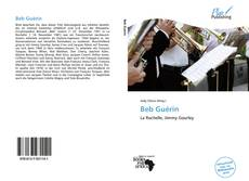 Portada del libro de Beb Guérin