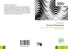 Copertina di Pemaco Maywood