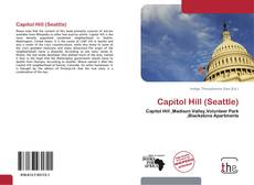 Bookcover of Capitol Hill (Seattle)