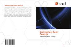Bookcover of Sedimentary Basin Analysis
