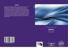 Bookcover of Spilsby