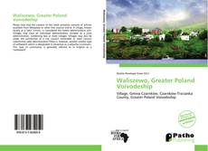 Bookcover of Waliszewo, Greater Poland Voivodeship