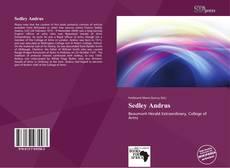 Обложка Sedley Andrus