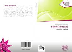 Bookcover of Sedlo Seamount