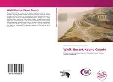 Copertina di Wielki Buczek, Kępno County