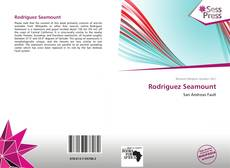 Bookcover of Rodriguez Seamount