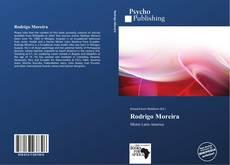 Bookcover of Rodrigo Moreira