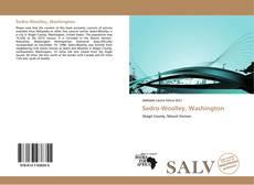 Bookcover of Sedro-Woolley, Washington