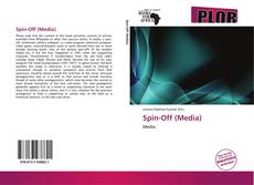 Bookcover of Spin-Off (Media)