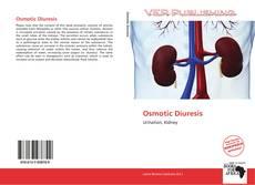 Copertina di Osmotic Diuresis