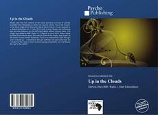 Bookcover of Up in the Clouds