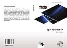Spin Polarization的封面