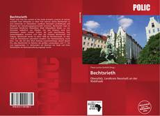 Bookcover of Bechtsrieth