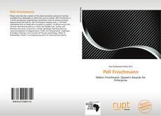 Copertina di Pell Frischmann