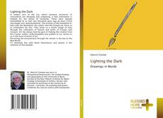 Capa do livro de Lighting the Dark
