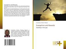 Capa do livro de Evangelism and Rewards