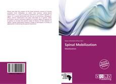 Buchcover von Spinal Mobilization
