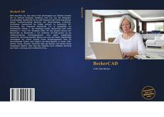 Bookcover of BeckerCAD