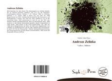 Bookcover of Andreas Zelinka