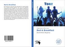 Copertina di Bed & Breakfast
