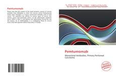 Buchcover von Pemtumomab