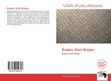Capa do livro de Brașov, Kreis Brașov