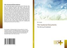 Couverture de The Scattered Documents