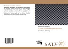 Bookcover of Andrei Iwanowitsch Selenzow