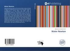 Borítókép a  Water Newton - hoz
