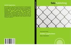 Bookcover of Andrei Ljaptschew