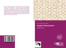 Обложка Andrei Glanzmann