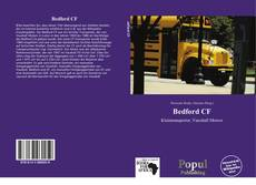 Bookcover of Bedford CF