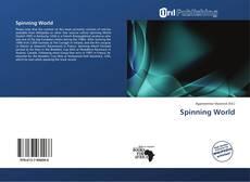 Borítókép a  Spinning World - hoz