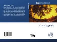 Buchcover von Team Young NTUC