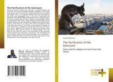 Buchcover von The Purification of the Sanctuary:
