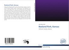 Обложка Roeland Park, Kansas