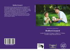 Couverture de Bedford Jezzard