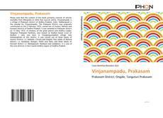 Borítókép a  Vinjanampadu, Prakasam - hoz