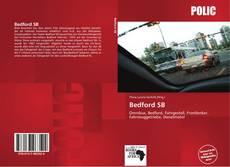 Buchcover von Bedford SB