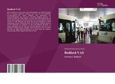 Обложка Bedford VAS