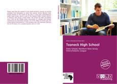 Copertina di Teaneck High School