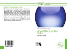 Bookcover of Andrei Wiktorowitsch Padin