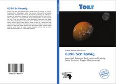 Bookcover of 6396 Schleswig