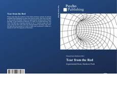 Portada del libro de Tear from the Red