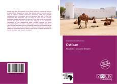 Bookcover of Ostikan