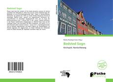 Bookcover of Bedsted Sogn