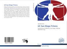 Couverture de UC San Diego Tritons