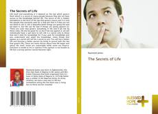 Portada del libro de The Secrets of Life