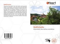 Couverture de Bedřichovka